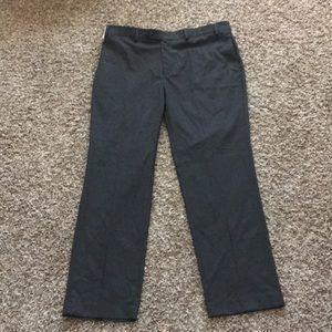 Mens Ralph Lauren Comfort Flex Pants Sz 36W X 30L